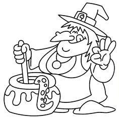 Coloring Pages Halloween Printable . 24 Coloring Pages Halloween Printable . 24 Free Printable Halloween Coloring Pages for Kids Print them All Halloween Coloring Pictures, Halloween Coloring Pages Printable, Halloween Coloring Sheets, Witch Coloring Pages, Pumpkin Coloring Pages, Halloween Drawings, Coloring Books, Halloween Printable, Coloring Worksheets