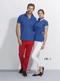 URID Merchandise -   PÓLO PARA SENHORA   20.619 http://uridmerchandise.com/loja/polo-para-senhora-6/ Visite produto em http://uridmerchandise.com/loja/polo-para-senhora-6/