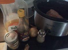 Reason's To Smile!!: Crockpot Chicken Stirfry