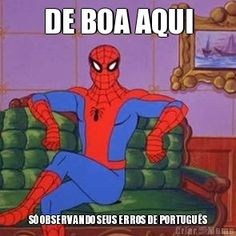 memes animes portugues - Pesquisa Google