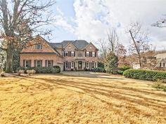 19 best custom estate home in the exclusive manor at vinings estates rh pinterest com
