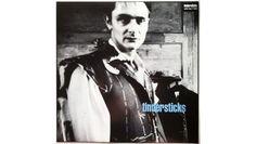 """39. """"Tindersticks 2nd"""" - Tindersticks, 1995: Auf ihrem ersten Album standen noch Roxy Music und The Velvet Underground Pate, auf dem…"""