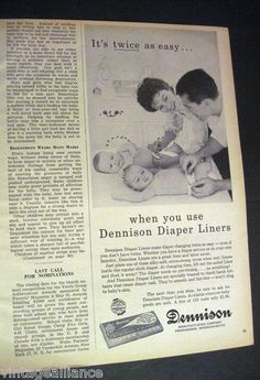 1000 Images About Historical Cloth Diapers On Pinterest