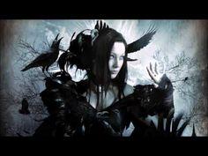 Deep Dark Progressive Mix (25 Sep 2016)
