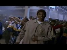 "Dr. Dre Ft. Snoop Doggy Dogg – ""Fuck wit Dre Day (And Everybody's Celebratin')"""