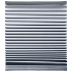 Rice Paper Window Shades Window Shades Pinterest Shades