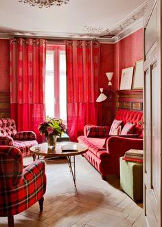 Gemütliche Atmosphäre, spannender Stilmix und herzliche Gastfreundschaft. In der Villa Flor setzt man auf Originalität und kernigen Engadiner Charme.
