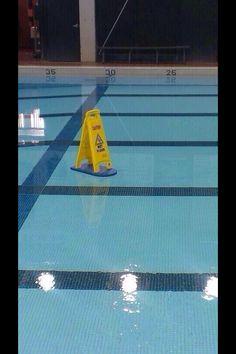 soooooooooo funny       WOW!