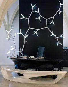 Daniel Becker Design Studio