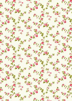 Find images and videos about vintage, flowers and wallpaper on We Heart It - the app to get lost in what you love. Vintage Flowers Wallpaper, Flower Wallpaper, Pattern Wallpaper, Flower Backgrounds, Wallpaper Backgrounds, Iphone Wallpaper, Holiday Backgrounds, Floral Vintage, Vintage Paper