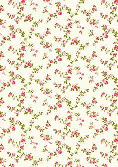 Romantic paper Альбом на ЯНДЕКСЕ http://fotki.yandex.ru/users/khinevich-olga/album/434349/?