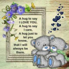 κι ακομα πιο πολλες...για να δεις ποσο σε αγαπω..ποσο σε θελω..ποσα σημαινεις για μενα..ποσο ξεχωριστη εισαι ποσο σου αξιζει να γελας...ΑΓΚΑΛΙΕΣ ΠΟΛΛΕΣ λοιπον!!!!! (το μεσημερι.....)