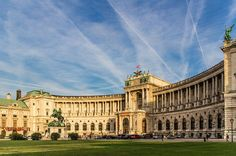 Parlament - Lonely Planet