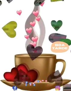 I Have A Dream, Chocolate Coffee, Dory, Amazing Gardens, Good Morning, Meme, Hair, Good Night All, Music Is Life