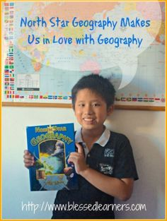 North Star Geography from Bright Ideas Press has great contents based on the skill teaching to meet our learning styles. http://www.blessedlearners.com/north-star-geography-makes-us-in-love-with-geography/?utm_campaign=coschedule&utm_source=pinterest&utm_medium=Adelien%20Tandian%20(review)&utm_content=North%20Star%20Geography%20Makes%20Us%20in%20Love%20with%20Geography
