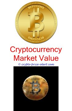 Cryptocurrency price charts cryptocurrency bitcoin price right now is bitcoin safe yahoo answers ally bank bitcoin bitcoin share ccuart Images