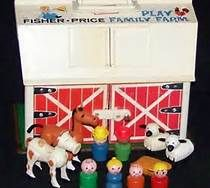 70's toys - Bing Images