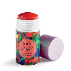 """Tarte Cheek Stain 