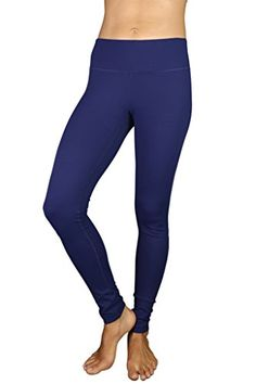 90 Degree By Reflex Power Flex Yoga Pants - Blue Depths M... https://www.amazon.com/dp/B01MR2PQZ0/ref=cm_sw_r_pi_awdb_x_qcAgAbJR80G6Q
