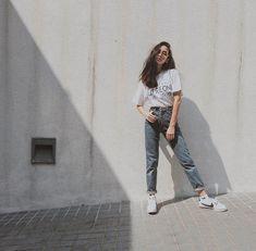 ce1d157b7866 24 nejlepších obrázků z nástěnky Oblečení v roce 2019