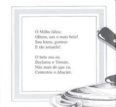 Atelie Doce Magia em Ensinar: HISTORINHA - A CESTA DA DONA MARICOTA Professor, Letter Board, Place Card Holders, Teacher, Education, Reading, Kid, Facebook, Infant Activities