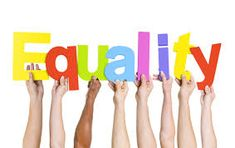 Image result for EQUALITY