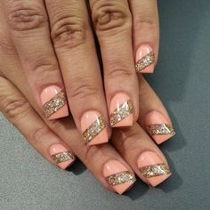 thenailboss #nail #nails #nailart