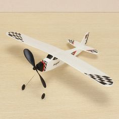 Hote Sale DIY Assembly Tank Body Plane Model Powered By Rubber Best Gift Educational Toys For Kids Favourite #>=#>=#>=#>=#> Click on the pin to check out discount price, color, size, shipping, etc. Save and like it!