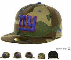 f63f54089 35 Best NFL hats - Brand new era hats images