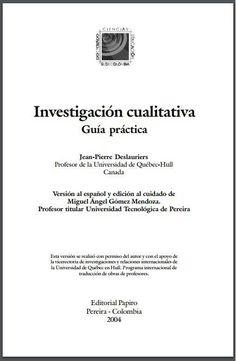 50 Ideas De Tfg Metodologia De La Investigacion Aprendizaje Enseñanza Aprendizaje