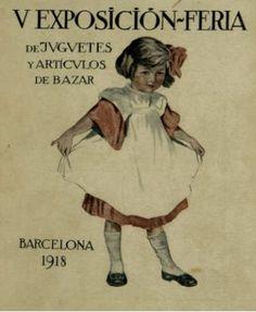 Barcelona (Erdinç Bakla archive)