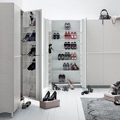 Armadio Arte Povera 2 Ante Attractive Fashion Armoires & Wardrobes