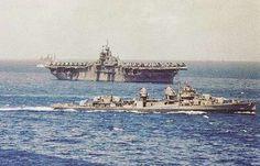 Fletcher Class Destroyer, Us Navy Ships, Iwo Jima, Aircraft Carrier, Sailing Ships, Boat, History, Sloop Of War, Ships