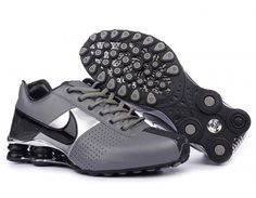 huge selection of 187fc dcc7e 20 Best Nike shox shoes images | Nike shox shoes, Nike boots, Free runs