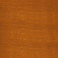 SELVA Stuhl »Vera« Modell 1613 mit Massivholzgestell, passend zum Esstisch »Varia« Jetzt bestellen unter: https://moebel.ladendirekt.de/kueche-und-esszimmer/stuehle-und-hocker/holzstuehle/?uid=9e0d316f-ac02-55c5-842c-203d305b8578&utm_source=pinterest&utm_medium=pin&utm_campaign=boards #stühle #kueche #holzstuehle #esszimmer #hocker #stuehle