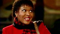 Marla Gibbs | ... disappears starring marla gibbs hal williams alaina reed jackee harry