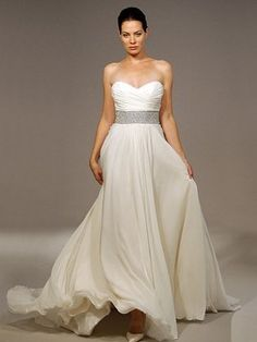 dress- love the top and love the flowy!