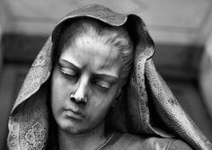 staglieno cemetery statues   monument statue by giuseppe benetti 1873 tomba g b piaggio cimitero ...