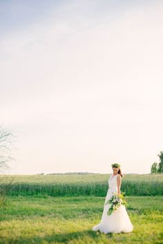 Kasia Skrzypek | Botanical Wedding Styled Shoot Wedding Photographer Brussels | Photographe de mariage Bruxelles | Fotograf ślubny Belgia Bruksela | Botanical Wedding Styled Shoot