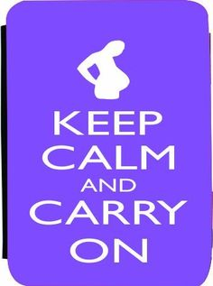 Rikki Knight Pregnancy Satire Keep Calm and Carry On Violet Color Barnes and Noble Nook® ColorTM Notebook Case, Leather and Faux Suede by Rikki Knight. $39.99. The Pregnancy Satire Keep Calm and Carry On Violet Color Nook Case is made out of Black Leather and Faux Suede and is the perfect accessory to protect your Nook in Style providing the ultimate protection your Nook reader needs. The image is vibrant and professionaly printed. The Pregnancy Satire Keep Ca...