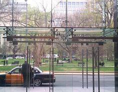 Delray Glass – Alexandria Glass Repair and Replacement #alexandria #glass #repair, #alexandria #glass #replacement, #glass #repair #and #replacement, #glass #company #alexandria, #alexandria #mirror #glass http://tablet.nef2.com/delray-glass-alexandria-glass-repair-and-replacement-alexandria-glass-repair-alexandria-glass-replacement-glass-repair-and-replacement-glass-company-alexandria-alexandria/  # Perfect services for you Perfect services for you Perfect services for you Perfect services…