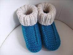 Hausschuhe, Hüttenschuhe in den Größen 36/37-38/39-40/41-42/43-44/46 Cool Socks, Awesome Socks, Ugg Boots, Uggs, Baby Shoes, Gloves, Slippers, Etsy, Crochet