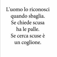 The best phrases for every occasion Tumblr Quotes, Sad Quotes, Midnight Thoughts, Serious Quotes, Most Beautiful Words, Italian Quotes, Cool Words, Sentences, Life Lessons
