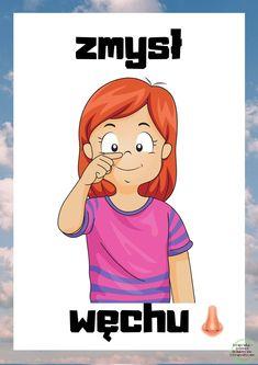 Mario, Preschool, Education, Diy, Fictional Characters, Drawings, Speech Language Therapy, Bricolage, Kid Garden