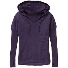 Metta Hoodie Sweater - The evolution of your favorite hoodie in an oversized sweater thats perfect over leggings.