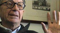 """3 marzo h 21 """"Bologna raccontata. Incontri con i protagonisti della nostra storia: Pier Luigi Cervellati   #Bologna Oggi"""