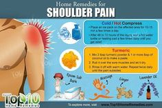 home remedies for shoulder pain  Visit us  jointpainrepair.com  Via  google images  #jointpain #jointpains #jointpainrelief #kneepain #kneepains #kneepainnogain #arthritis #hipjoint  #jointpaingone #jointpainfree