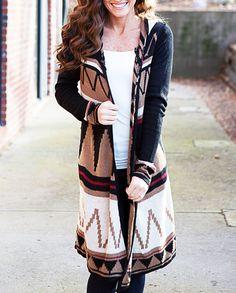 Black Brown Red Aztec Tribal Knit Slouchy Long Sleeve Open Cardigan Sweater NWT #ClothingBucket #Cardigan #navajoprint #navajo #navajocardigan #sweater #cardigansweater #peachtribal #peachaztec #peachcardigan #peachsweater #creamtribal #creamaztec #tribalcardigan #azteccardigan #aztecsweater #tribalsweater #cybermondaydeals #cybermondaydeals #ebay #cybermonday #blackfriday #blackfridaydeals #blackfridaysale #sale #opencardigan #drapedcardigan #browntribal #browncardigan  #blackaztec…