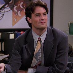 Chandler Bing - Thing About Boy Friends Friends Tv Show, Tv: Friends, Friends Cast, Friends Moments, Friends Season, Friends Series, Friends Forever, Chandler Bing, Monica E Chandler