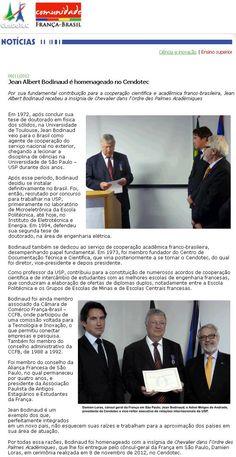 Comunidade França-Brasil